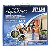 Marina Easy Clean Water Changer, 25-Foot Hose