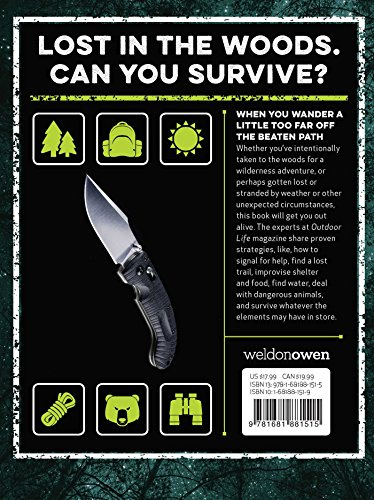 The-Ultimate-Wilderness-Survival-Handbook-156-Tips-for-Any-Environment