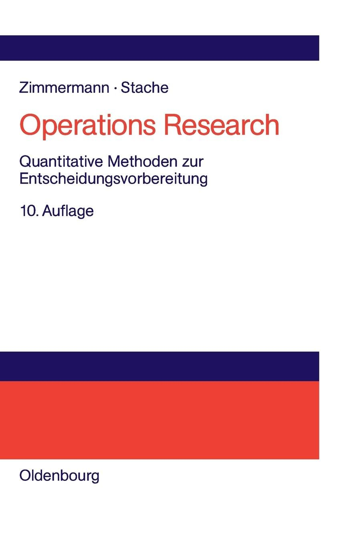 operations-research-quantitative-methoden-zur-entscheidungsvorbereitung