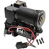 Amazon Com Air Suspension Compressor For Lincoln Town Car 98 02
