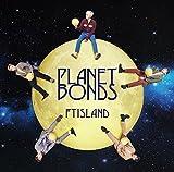 #5: Planet Bonds