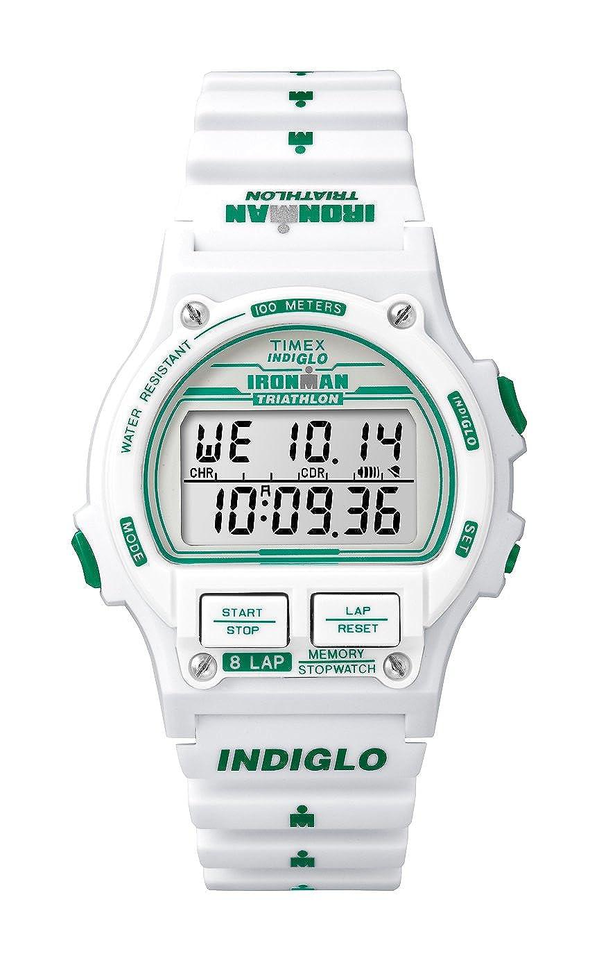 Timex Reloj de Pulsera T5K838