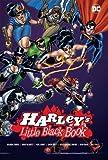 Harley's Little Black Book (Harley Quinn)