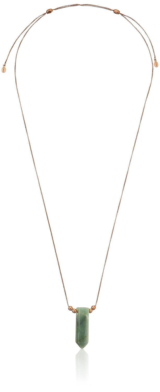 Alex Ani Womens Pendant Necklace Image 2