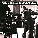 Ella & Duke At The Cote d'Azur