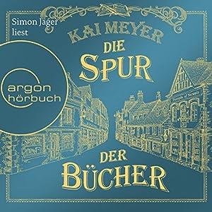 https://www.audible.de/pd/Jugend-Hoerbuecher/Die-Spur-der-Buecher-Die-Seiten-der-Welt-Prequel-Hoerbuch/B074QPB8LL/ref=a_search_c4_1_1_srTtl?qid=1509868379&sr=1-1