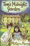 Tom's Midnight Garden