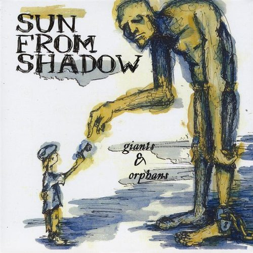 Dark house by sun from shadow on amazon music for Dark house music