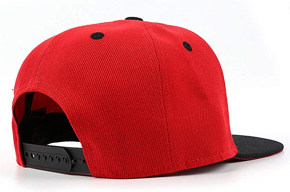 KYTKYTT Mens Womens Mesh Dad Cap Deer Paper-Cut Snapback Flat Bill Hats