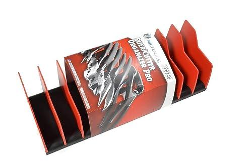 MLTools Pliers-Cutters Pro
