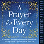 A Prayer for Every Day Page-A-Day Cal...