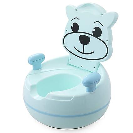 Babifis toilette per bambini orso di cartone animato per bambini