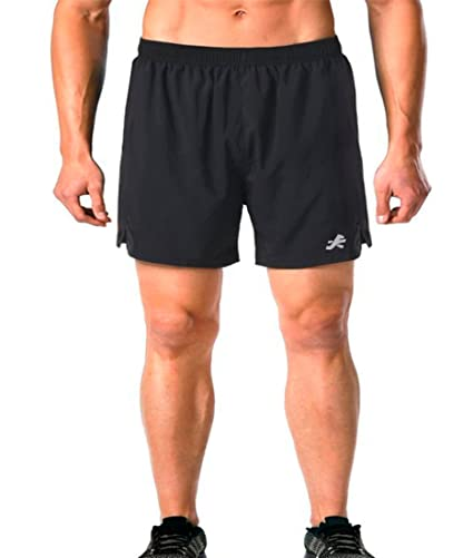2d44b3dbc Buy ReDesign Apparels Men s Sports Shorts Online at Low Prices in ...