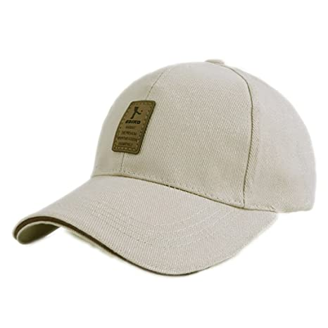 b6cf65cdd26 SUENHAT Hot Sale Brand Baseball Cap Fashion Men Bone Snapback Hat For Baseball  Hat Golf Cap