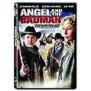 Angel & The Badman