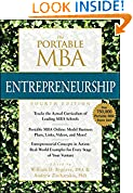 #10: The Portable MBA in Entrepreneurship