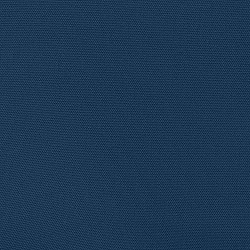 Ultimate Textile -5 Dozen- Cotton-Feel 20 x 20-Inch Cloth Dinner Napkins, Navy Blue by Ultimate Textile (Image #3)