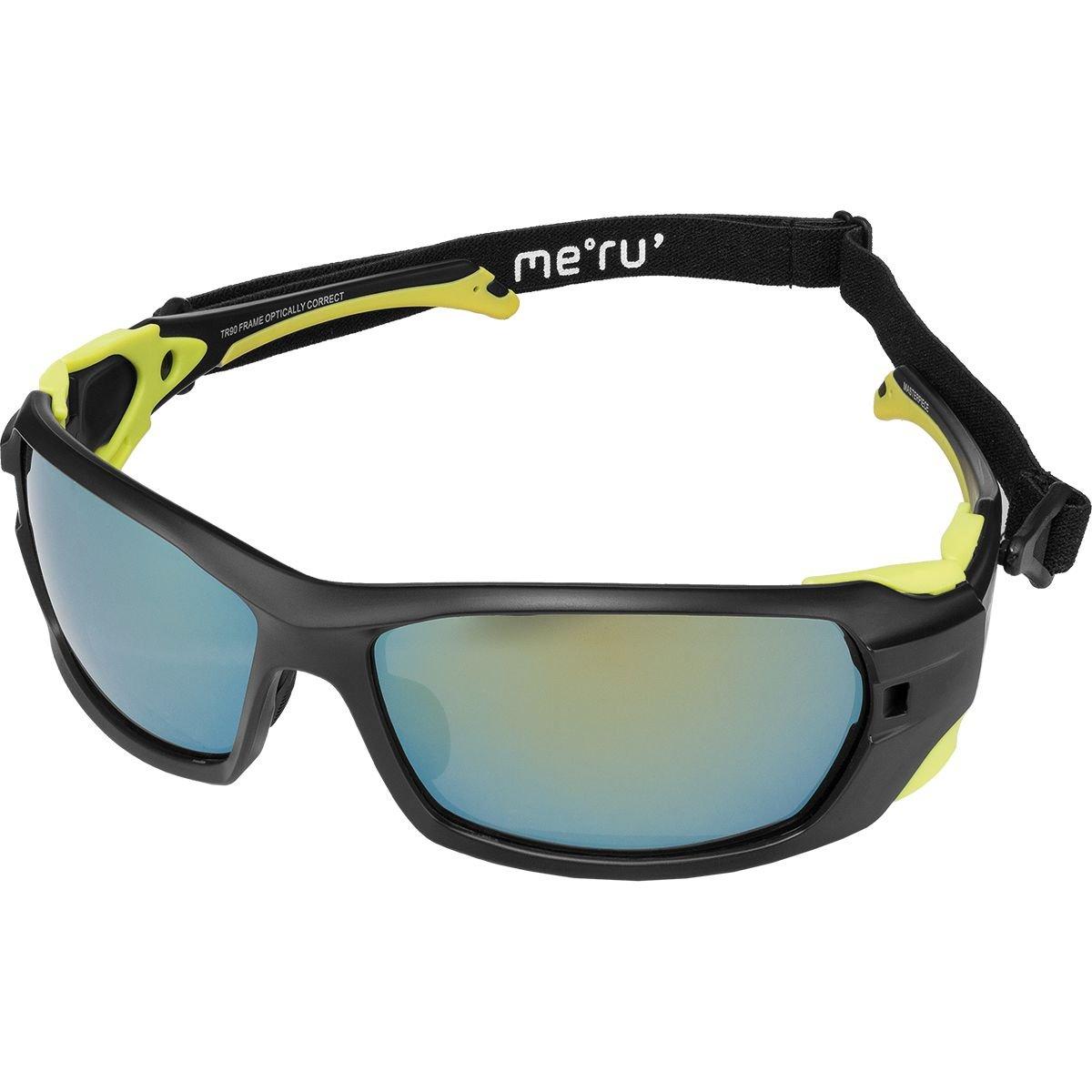 Meru Masterpiece Sonnenbrille Ig5FwocLQr