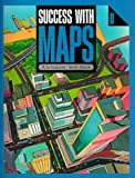 Success with Maps, Scholastic Professional Books, 0590343580