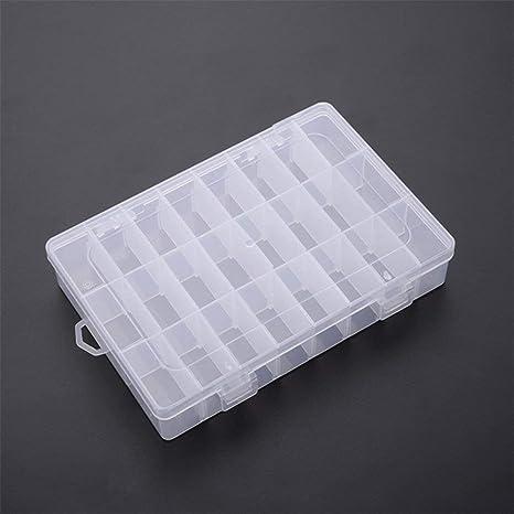 CTGVH - Caja organizadora para separadores de Joyas ...
