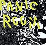 Panic Room, , 097786863X