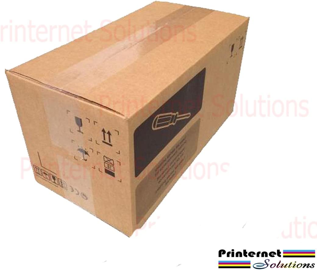HP 4250 4240 4350 Fuser/OUTRIGHT