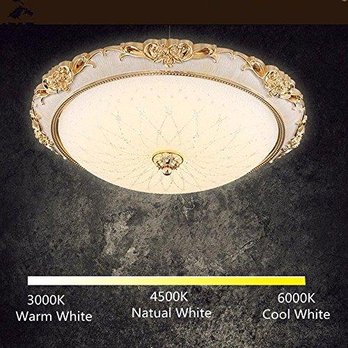 Milk Led Light - 6