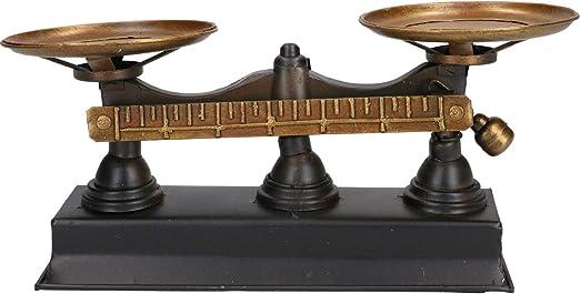 AB Tools Vintage Antiguo Modelo Equilibrio balanzas Cocina Replica ...