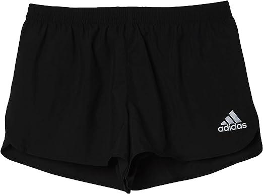 Adidas Run Split SHO M Pantalón corto para hombre