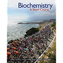 Biochemistry: A Short Course