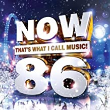 Vol. 86-Now That's What I Call Music!