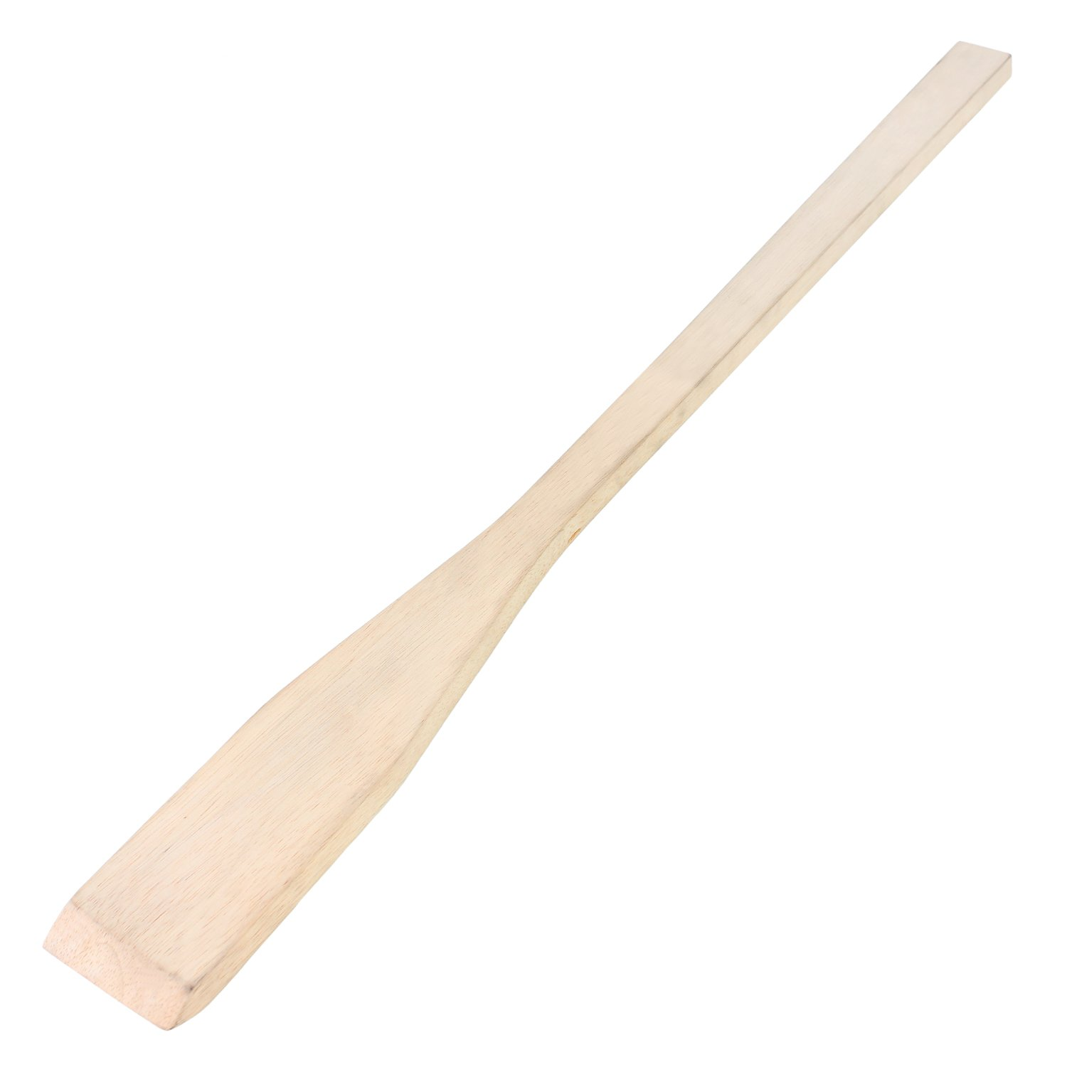 Excellante 849851009189 Wood Mixing Paddles, 30''