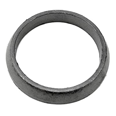 Walker 31658 Exhaust Gasket: Automotive
