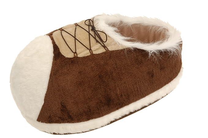 Koopman International - Cama para Gato o Perro en Forma de Zapato ...