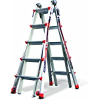 Amazon Best Sellers Best Step Ladders