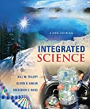 Combo: Integrated Science with Connect Plus Physical Science with LearnSmart Access Card, Bill Tillery, 125937646X