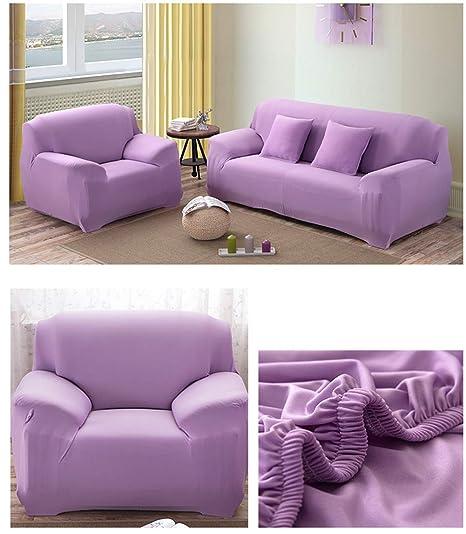 Incredible Amazon Com Dengjq Fabric Single Double Triple Chaise Sofa Lamtechconsult Wood Chair Design Ideas Lamtechconsultcom
