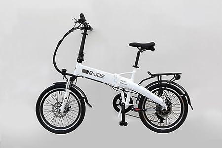 e-joe-bike