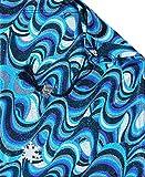 Snowflake Designs Echo Gymnastics Grip Bag