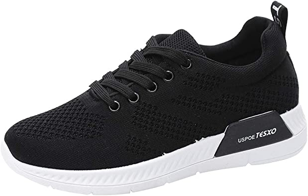 Amazon.com | Casual Sneakers, Clearance