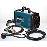 Amico Power DC-160A 160 Amp Dual Voltage IGBT Inverter DC Welding Machine1