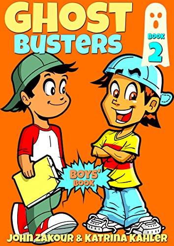 Diary Of A 6th Grade Ghost Buster Book 2 The Super Ghost Books