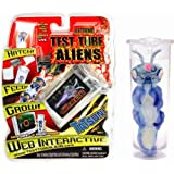 Test Tube Aliens Good #3 TATSUNI by 4Kidz