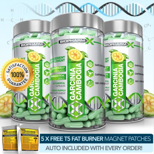 Green mountain coffee kapseln