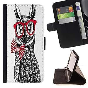 Dragon Case - FOR Apple Iphone 6 PLUS 5.5 - All that you do - Caja de la carpeta del caso en folio de cuero del tir¨®n de la cubierta protectora Shell