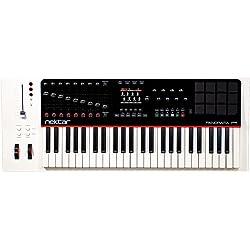 Nektar Panorama P4 MIDI Keyboard