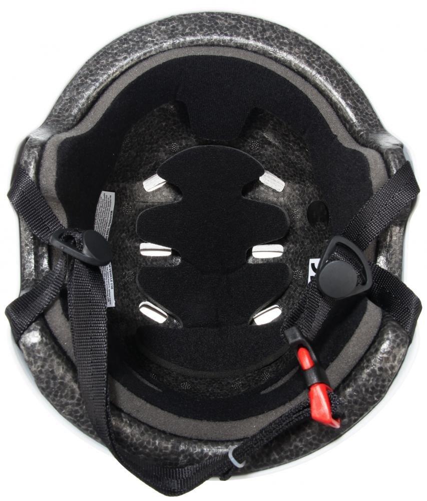 Schutzhelm Bullet Deluxe Junior Helm
