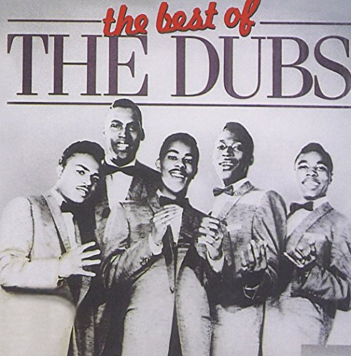 The Best of The Dubs by Collectables