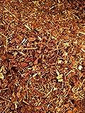 Organic Bio Herbs-Organic Dried St. John's Worth (Hypericum Perforatum) 4 Oz. Review