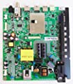 PHILIPS CPFD3TKA1 Main Board/Power Supply for 32PFL5708/F7